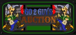 Go2GuysAuction.com
